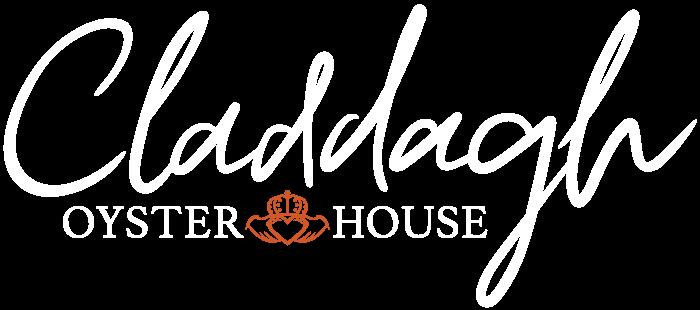claddagh-logo